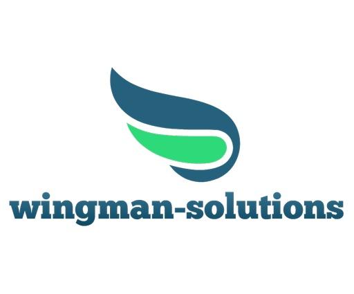 Wingman-Solutions.de