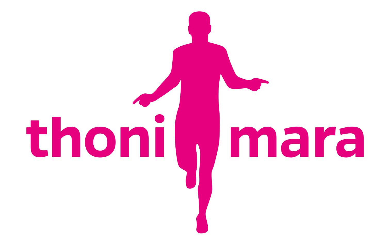 ThoniMara Laufbekleidung